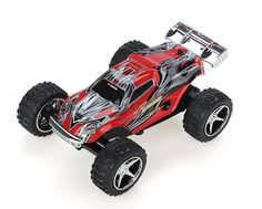 Speedy looks modle Design HIGH-SPEED REMOTE CONTROL RC CAR,Tigerfn Sales