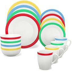 Vremi 16 Piece Dinnerware Set Service for 4 - Round Porce... https://smile.amazon.com/dp/B01LYB0ULZ/ref=cm_sw_r_pi_dp_x_94Bpzb6XMFZEC