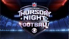 Come join us at Steppy's for Thursday Night Football!