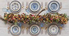 edible-centerpiece-wedding-table-art-snacks
