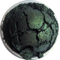 Have a Biscuit - Indie Makeup -- Check out the image by visiting the link. (This is an affiliate link) #Eyeshadow