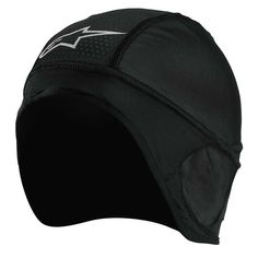 online shopping for Alpinestars Skull Cap Adult Street Racing Motorcycle Helmet Accessories - One Size from top store. See new offer for Alpinestars Skull Cap Adult Street Racing Motorcycle Helmet Accessories - One Size Motorcycle Helmet Accessories, Motorcycle Outfit, Motorcycle Helmets, Skull Cap Beanie, Beanie Hats, Street Racing, Racing Motorcycles, Body Armor, Face Design