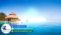 Travel packages, tours, flights and more for Honeymoon and group travellers to Maldives. Experienced and knowledgeable staff. Request a free quote at +91 9836117777, Toll Free 1800 121 4500.  Web: http://www.denzongleisure.com/packages/maldives-package-tour-maldives-honeymoon-tour-packages-from-india