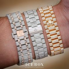 To Sell Gold Jewelry Product Mens Diamond Bracelet, Mens Gold Bracelets, Diamond Bracelets, Sterling Silver Jewelry, Gold Jewelry, Jewelery, Rolex, Indian Jewellery Online, Gold Chains For Men