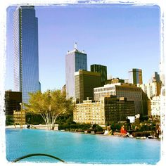 I need this scenery in my life..Dallas, tx