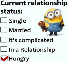 Funny Minions from Baltimore (10:11:59 PM, Tuesday 30, August 2016 PDT) – 60…
