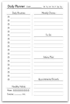 free printable receipts | Rediform Rent Receipt Book ...
