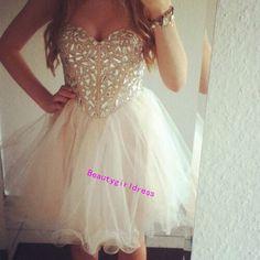 Bg329 Short Homecoming Dress,Pretty Homecoming Dress,Tulle Homecoming Dress,Short