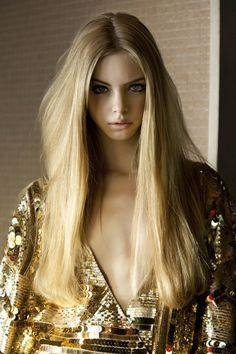#hair #envy