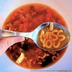 I Really Miss You, Please Come Soon Incoming search terms:mast photo for youmast photos for youmast photo love miss youwww i miss u boys pho