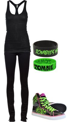 """Untitled #569"" by bvb3666 ❤ liked on Polyvore"