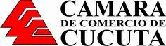 Noticias de Cúcuta: Elegida Junta Directiva de la Cámara de Comercio d...