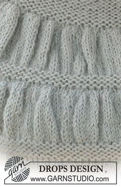 Free Textured pattern