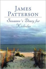 Katie Wilkinson has found the perfect man at last--but one day he disappears from her life, leaving behind only a diary for her to read. The diary is written by a woman named Suzanne and is addressed to her new baby boy, Nicholas. In it she pours out her heart about the joy he has brought her. As Katie reads this moving story, she realizes that the man she's fallen in love with is Suzanne's husband, Nicholas' father. She reads on, filled with terror and hope as she struggles to understand…