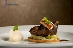 New Greek Cuisine 5th Gastronomy Festival