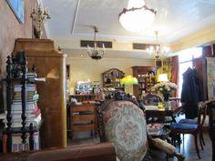 My favorite #local coffee place: @ArtCafeSienna #Frifotos
