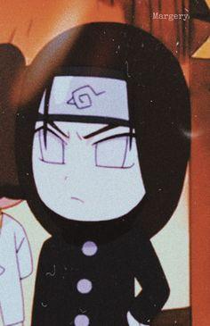 Naruto Shippuden, Boruto, Sasunaru, Itachi, Hinata, Naruto Sd, Naruto Comic, Naruto Cute, Rock Lee