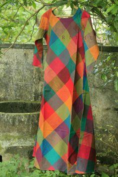 https://m.facebook.com/rithuclothing/ #kurtis #cotton #dailywear #rithukurtis #designerwear #kurti #indianwear #indian