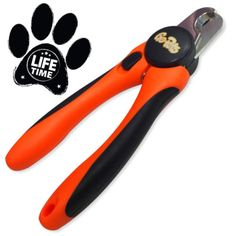GoPets-Pet-Nail-Clipper-for-Large-Dogs-and-Cats-with-Nail-File-and-Quick-Sensor