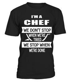 CHEF Chef#tshirt#tee#gift#holiday#art#design#designer#tshirtformen#tshirtforwomen#besttshirt#funnytshirt#age#name#october#november#december#happy#grandparent#blackFriday#family#thanksgiving#birthday#image#photo#ideas#sweetshirt#bestfriend#nurse#winter#america#american#lovely#unisex#sexy#veteran#cooldesign#mug#mugs#awesome#holiday#season#cuteshirt