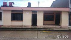 VENTA DE CASA EN LA FLORIDA EN VILLAVICENCIO Venta de casa en el Barrio la Florida con un area de 11x19 .. http://villavicencio.evisos.com.co/venta-de-casa-en-la-florida-en-villavicencio-id-440447
