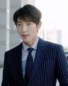 Joon Gi, Lee Joon, Baekhyun Moon Lovers, Lee Jun Ki, Actors & Actresses, Film, Lawyer, Drama, Movie