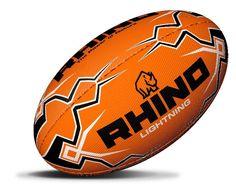 onlinerugbyshop.com - Lightning Rugby Ball-Orange, $19.99 (http://www.onlinerugbyshop.com/lightning-rugby-ball-orange/)