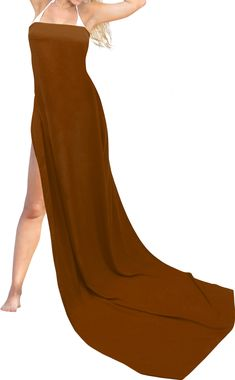 Sarong Wrap Beachwear Bathing Suit Swimwear Swimsuit Cover ups Pareo Skirt Women Sarong Wrap, Over The Shoulder Bags, Swimsuit Cover Ups, Swimsuits, Swimwear, Beachwear, Bathing Suits, Walmart, Skirts