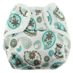 LC Pals - Blueberry One Size Coveralls Diaper Cover - Snaps, $18.95 (http://www.lcpals.com/blueberry-one-size-coveralls-diaper-cover-snaps/)