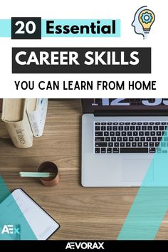 Learning was never that easy before! If you are looking to get a new Skill this is what you must Read right now. Let me help you to Lift Your Career in 2020 and make the perfect Resume!   #skillstolearn #resumeskills #ideas Interview Guide, Perfect Resume, Resume Skills, Skills To Learn, Career Advice, Personal Finance, Essentials, How To Get, Let It Be
