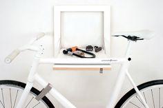 Les 21 meilleures images du tableau ..Bikes.. sur Pinterest ... a7909c9c376a