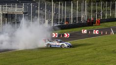 2014 Porsche Cup
