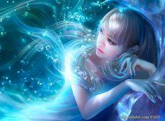 Arkrion アークリュオン|Gallery|LittleBit SHU Official Web Site