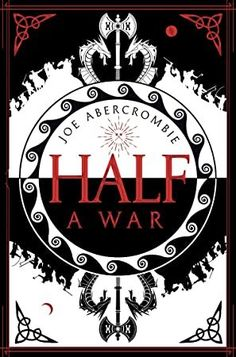 #BookPhotography #AmReading #WhatToRead #Nonfiction #Bookshelves #IReadEverywhere #Kindle #ChickLit #GreatReads  #half #a #war #shattered #sea #book #3
