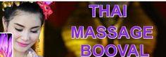 Thai Massage Booval Quality Thai massage by experienced staff at Thai Massage Booval. #ThaiMassage #ThaiMassageIpswich #ThaiMassageBooval https://twitter.com/ThaiMassageBoov