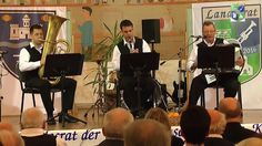 FAMILIENMUSIK   BAUERNHUBER AUS HEREND Concert, Musik, Concerts