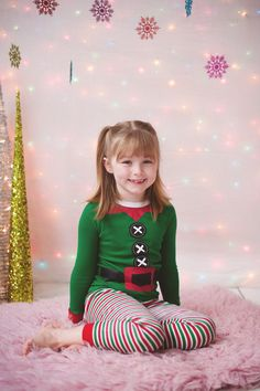 Indoor children posing ideas for mini sessions by BP4U Photographer Resources