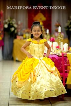 70ccc4c17dd4 20 Best Belle costume images | Beauty, the Beast, Costumes, Disney ...