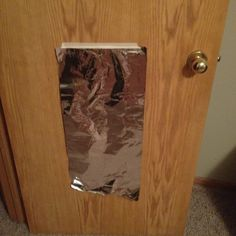 Cat Scratching Door...? Need The Clawguard. Www.theclawguard.com   COUPONS  U0026 Clawguard Stories   Pinterest   Cat Scratching, Cats And Doors