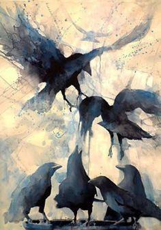 Sarah Yeoman Fine Art