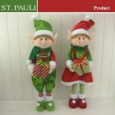 Imagen relacionada Christmas Elf, Christmas Crafts, Christmas Decorations, Holiday, Diy Toys, Handmade Toys, Toddler Activities, Needle Felting, Red Green