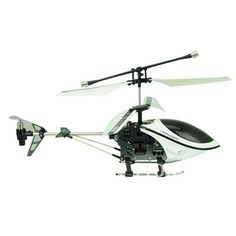 Aliexpress.com : Buy Freeshipping wholesale iPhone RC Helicopter iPad Helicopter 777 170 iPhone/iPod/iPad Controlled 3 CH IR RC 201108/ 201109 from Reliable Iphone Helicopter suppliers on Chinatownmart (HongKong) Limited