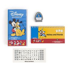 Cricut 29-0382 Shape Mickey and Friends Cartridge for Cricut Cutting Machines Cricut http://www.amazon.com/dp/B000SKOYMC/ref=cm_sw_r_pi_dp_gw.6tb1XHF3TX
