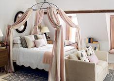 Summer House Inspiration - OKA Direct