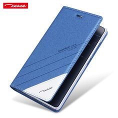 Original for Xiaomi Mi Max Case luxury Magnetic pu Flip Cover Smart Case for Xiaomi Mi Max Back Cover Wake Up Sleep Protector
