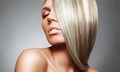 Divatos hajfestés és szárítás az Ondola Salonban