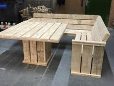 chairs made out of pallets chir mde pllets outdoor furniture from ...