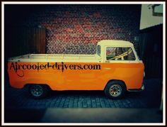 """le pick-up """"vintage"""" de ttrik - Page 7"""