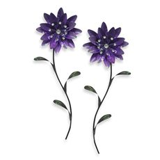 find this pin and more on favorite places spaces metal flower wall - Metal Flower Wall Decor