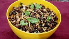 Juthika Foods: SHUNDUL Crispy Potatoes, Home Food, Acai Bowl, Beans, Yummy Food, Foods, Dishes, Vegetables, Breakfast